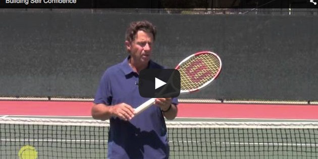 Podcasts Archives - Jim McLennan's Essential Tennis Instruction