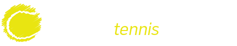 Jim McLennan's Essential Tennis Instruction